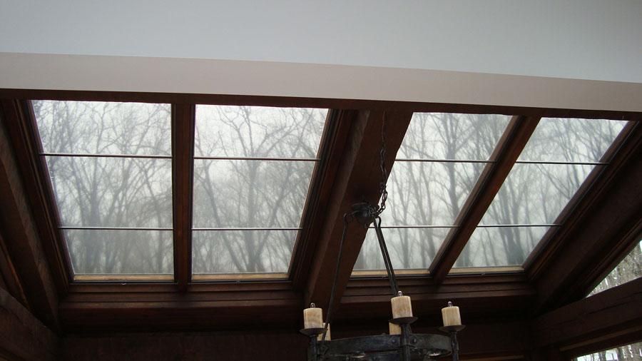 Product Applications Solarize Window Insulators