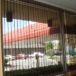 Vertical Blinds by Solarize Window Insulators of Arundel ME