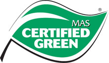 MASS certified Green Low-E Shades by Solarize Window Insulators of Arundel ME